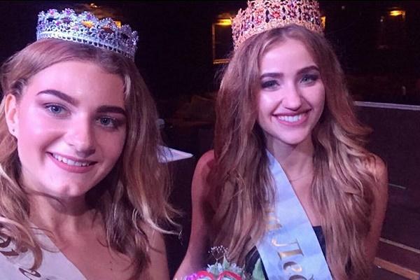 Перша леді Тернополя, 2018 - у кого титул найкрасивішої дівчини міста? (Фото)
