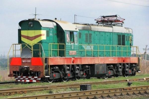 34 вакансії пропонує «Укрзалізниця» жителям Тернопільщини
