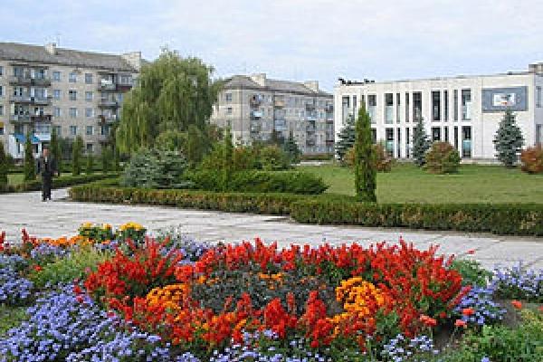 24 липня у Шумську відзначатимуть День громади