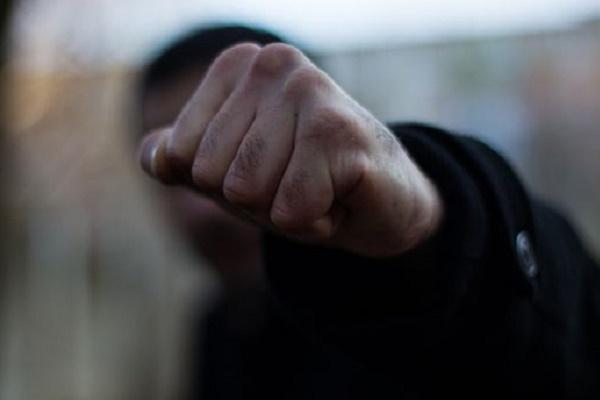 Трагедія на Тернопільщині: Старший брат забив до смерті молодшого