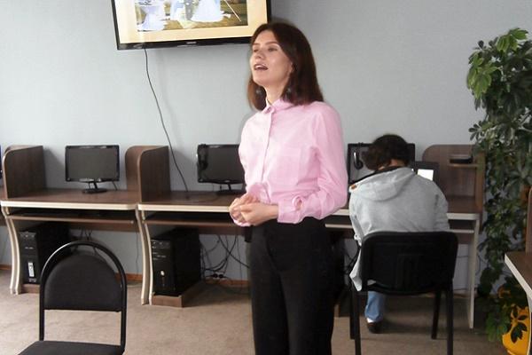 Про весільні церемонії розповіла їхня організаторка Валерія Климчук