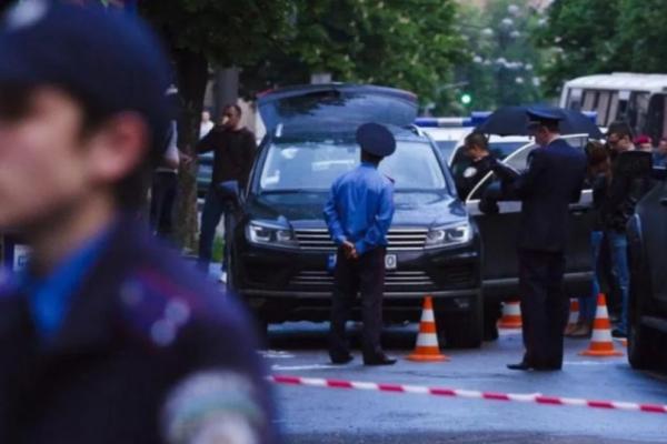 Подробиці моторошного вбивства молодої дівчини у Києві