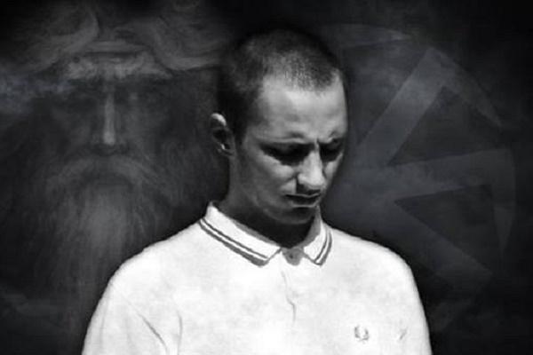 На Тернопільщині відкрили пам'ятник герою Оресту Квачу (Відео)