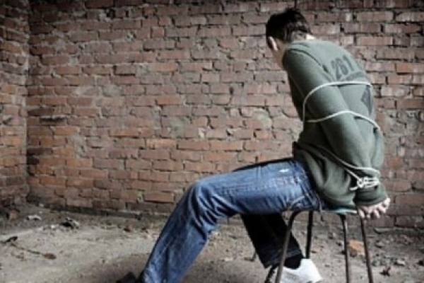 Реабілітаційний центр у Тернополі підозрюють у викраденні людей?