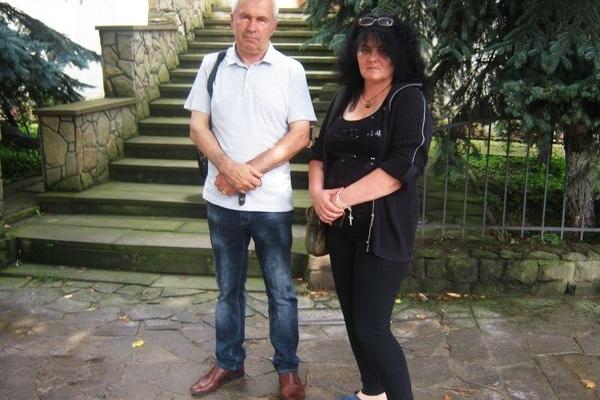 Чому бездіє прокуратура Теребовлянського району в кримінальному провадженні загибелі Володимира Солтиса на виробництві?