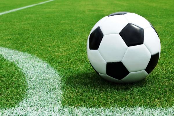 На Тернопільщині відбувся футбольний турнір пам'яті героя АТО