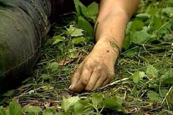 Допоможіть встановити особу чоловіка, тіло якого знайшли у Тернополі поблизу колії