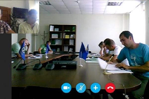 На Тернопільщині безробітні започатковують власний бізнес