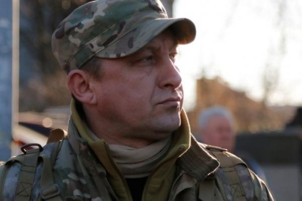 Володимиру Стаюрі посмертно присвоєно звання «Почесний громадянин Тернопільської області»