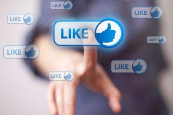 Шукайте тепер тернопільських податківців у «Фейсбуці»