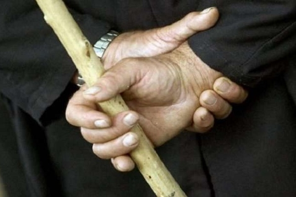 В Заліщиках пенсіонерку вбив колишній квартирант