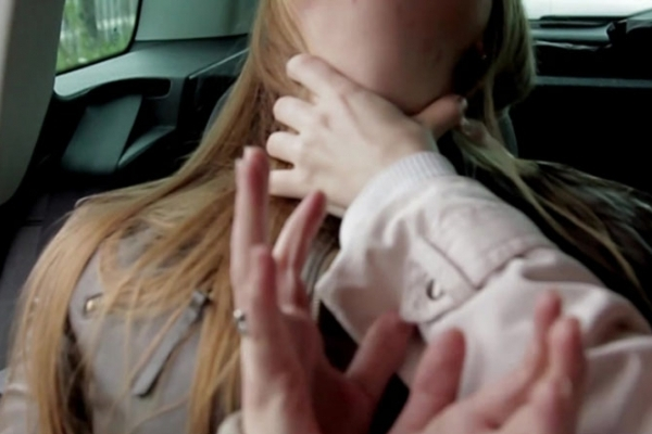 Трагедія в Житомирі: задушив, щоб помститися