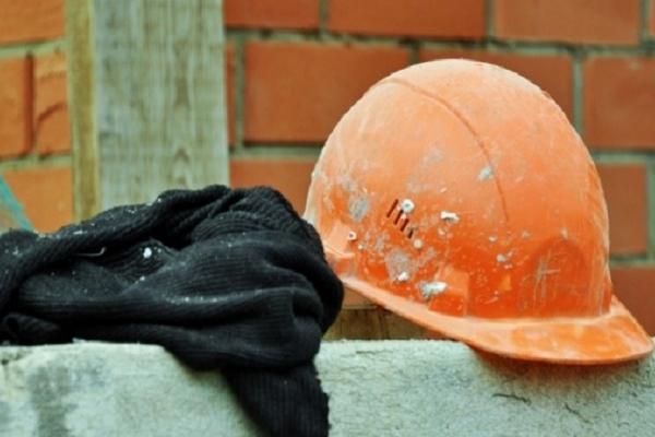 В Тернополі під час ремонту будинку загинув чоловік