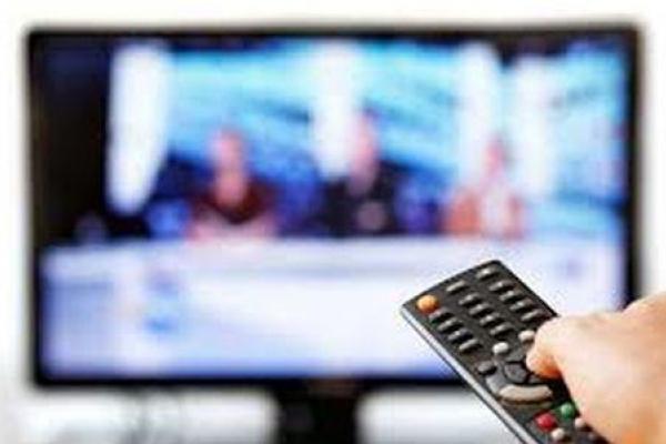 Кодування телеканалів: що залишиться в телевізорі після 28 січня?