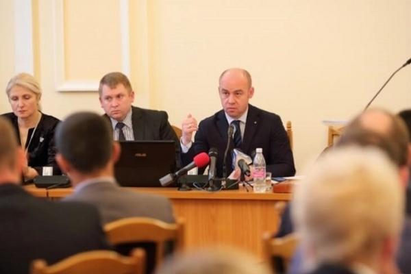 Сесія міської ради Тернополя завершилася конструктивно: медики та освітяни будуть із зарплатами