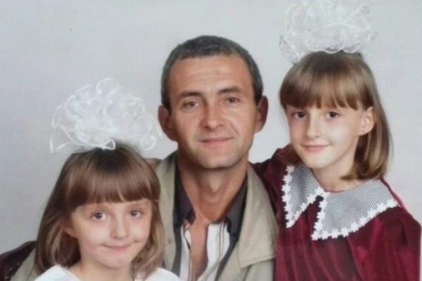 «Андрій загинув, а наступного дня не стало його батька…»: жахлива трагедія на Тернопільщині
