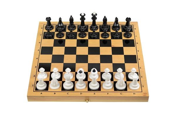 23-24 серпня у Микулинецькій громаді проведуть турніри із шахів та шашок