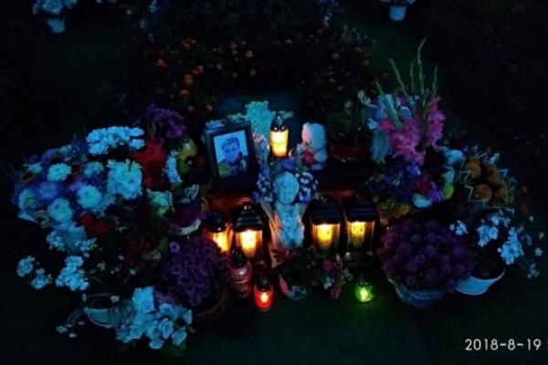 Справою про смерть 12-річного тернополянина займається Громадська Рада при СБУ