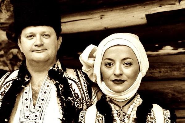 Тернополяни виграли грантовий проект зі створення віртуального музею борщівської вишиванки