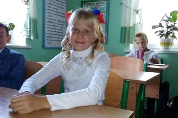 Сироватку від правця для дівчинки з Тернопільщини знайшли