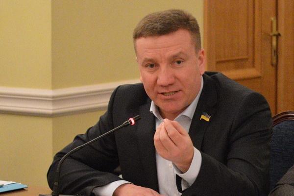 Роман Заставний пояснив, для чого РФ воює з Україною