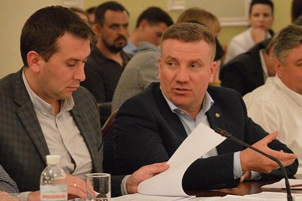 РФ використовує Україну в боротьбі за світове лідерство?