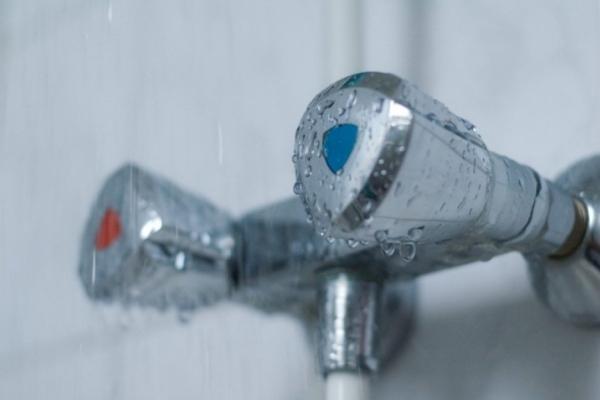 17 жовтня у Тернополі на Шпитальній весь день не буде холодної води