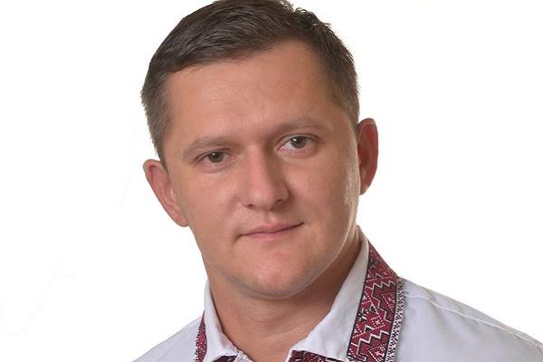 Депутат обласної ради шукає європейських партнерів для закладів культури Тернопільщини