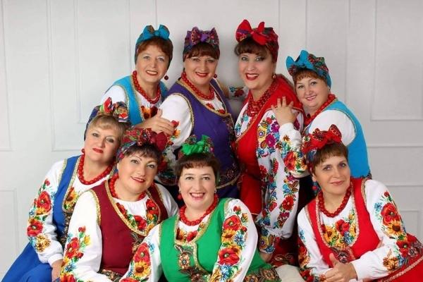 На численні прохання глядачів: Наталя Фаліон і гурт «Лісапетний батальйон» знову відвідає Тeрнополь
