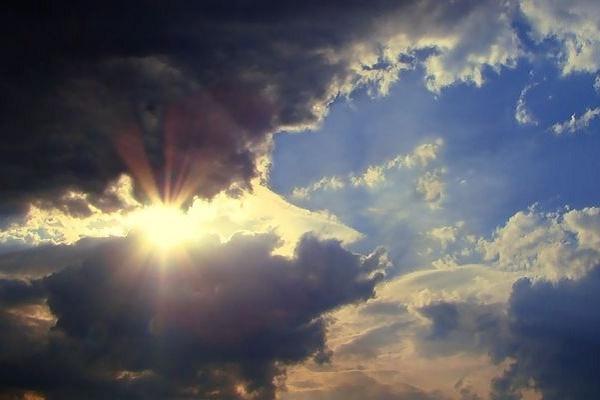Який день сьогодні очікує тернополян?