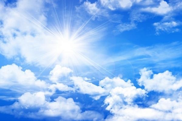 Який день очікує на тернополян сьогодні, 14 вересня?