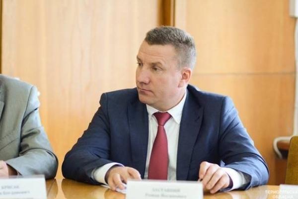 Високі паркани – ознака точно не європейська, вважає народний депутат