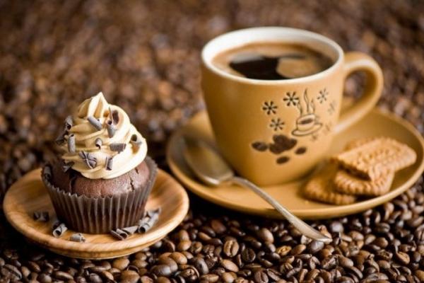 У Львові стартує Фестиваль кави Lviv Coffee Festival (Програма)