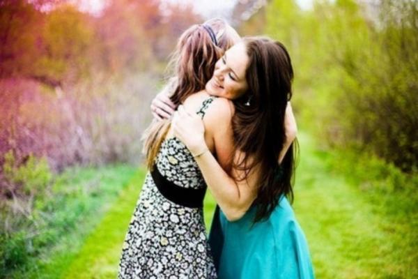 Історія кохання сестер з Тернопільщини