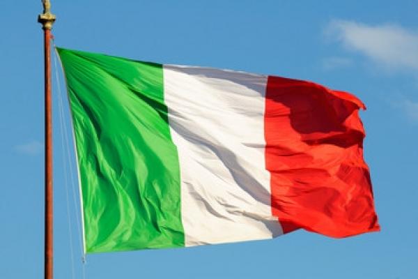 Сайти для пошуку роботи в Італії. Найбільший список
