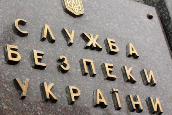 Резервіст з Росії відмовився воювати проти України та переїхав до Тернополя