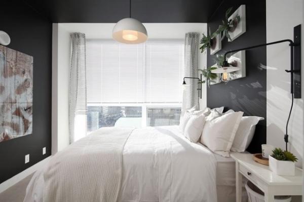 Як зробити темну кімнату світлішою: 5 простих прийомів