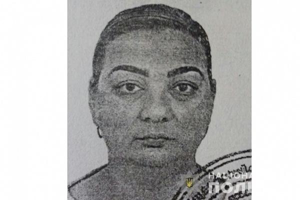Тернополян обдурювала «похресниця Ванги»