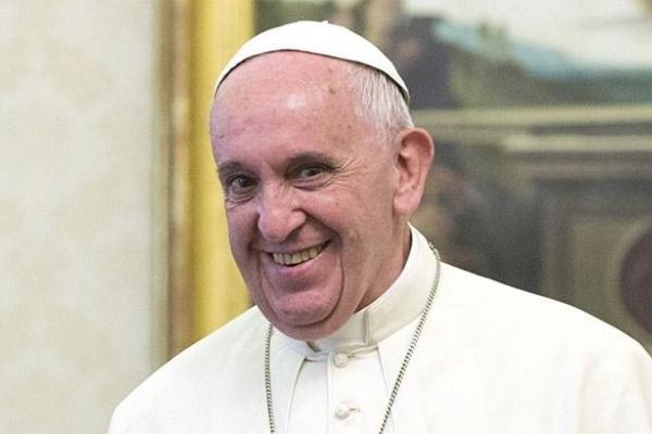 Папа Римський заявив, що секс – це «дарунок від Бога» та висловився про порнографію