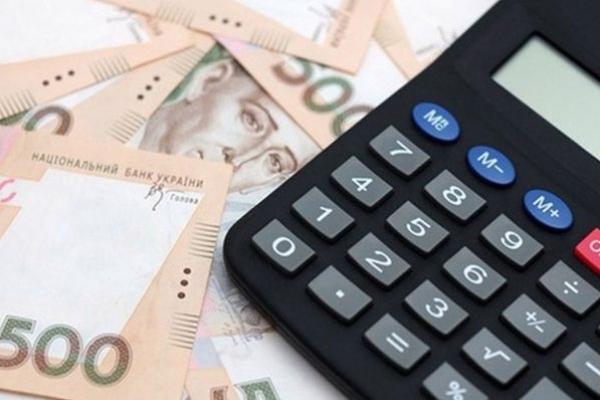 Чиновники Тернопільської ОДА сказали неправду про фінансування освіти Тернополя, кажуть в прес-службі міськради (Документи)