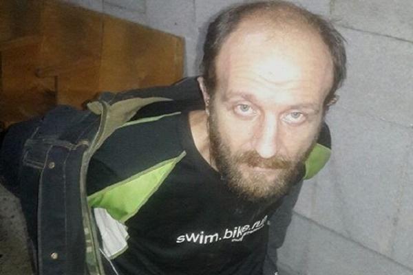 У Тернополі затримали холоднокровного вбивцю, якого розшукували більше трьох місяців (Фото)