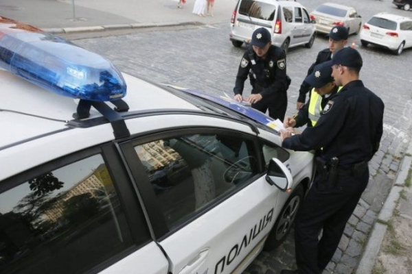 Має знати кожен, щоб не забрали права, а то й машину: з 27 вересня суми штрафів вражають