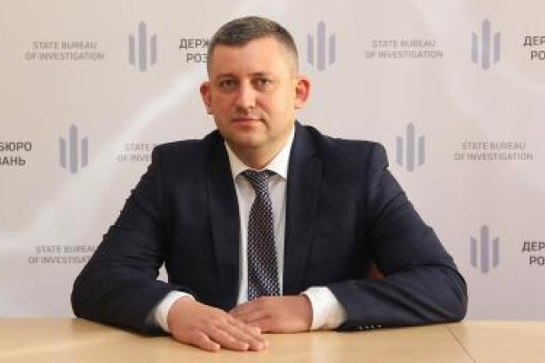 Призначили нового силовика, який буде відповідати за Тернопільську область