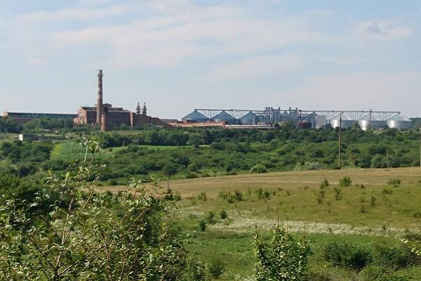 На Тернопільщині прокуратура повернула державі 86 га землі вартістю понад 206 млн грн