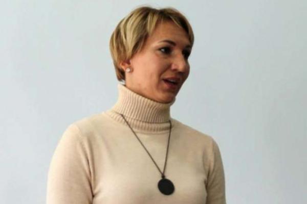 Хто став головою Тернопільського відділення Національного олімпійського комітету України?