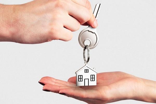 Тернополяни можуть отримати квартири від міської ради