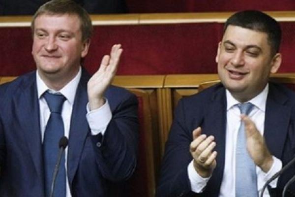 Заробітчани з Тернопільщини вже отримують листи з податкової (Фото)