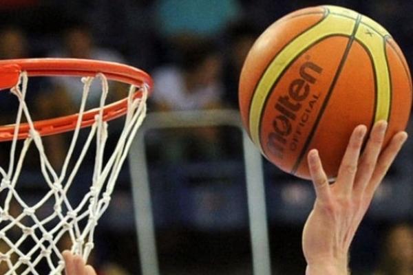 Оновлений БК «Тернопіль-ТНЕУ»  стартує у вищій лізі Чемпіонату України