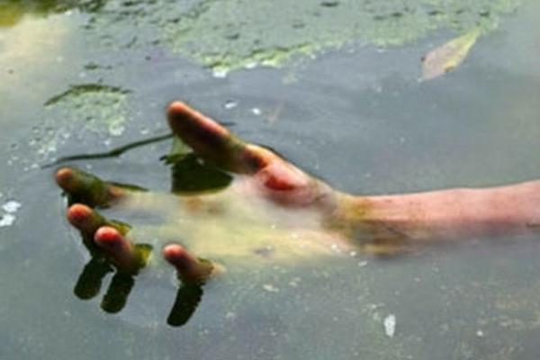 На Тернопільщині втопився 16-річний юнак