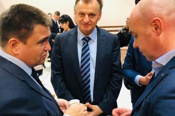 У Тернополі започатковують інтернет-телебачення для популяризації України